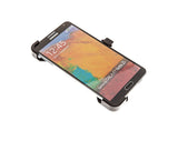 Samsung Galaxy Note 3 Dedicated Holder