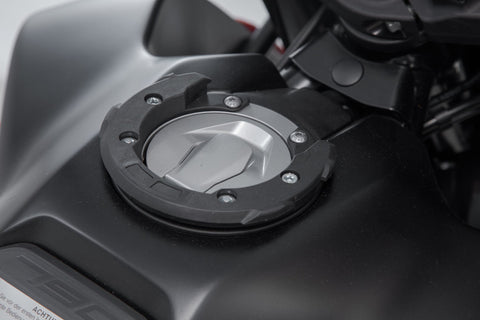 Quick-Lock Tank Ring KTM 790 Adventure / R