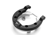 Quick-Lock Tank ring for BMW 4 Screw