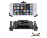 Dedicated Holder for Apple iPhone 5 / 5s