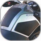 BMW K25 R1200GS KNEE PADS