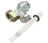 Universal Fuel Tap - 18mm