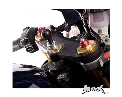 Ultimate Addons Fork Stem Yoke Attachment