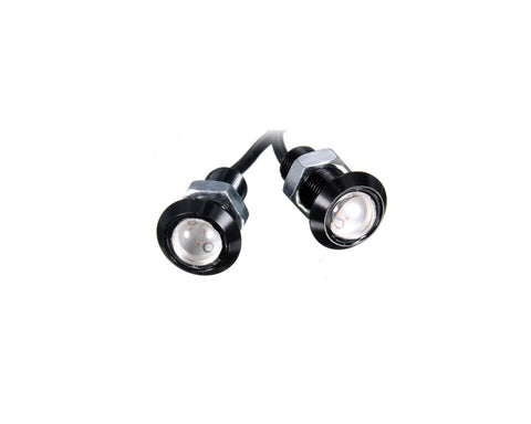 Eagle Eye Fog /  DRL - 3w