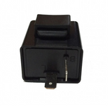 2 Pin 6V 8-10w Flasher Relay