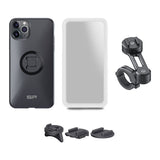 SP Moto Bundle - iPhone