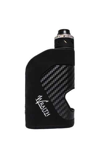 COV Wraith 80w Squonk kit bundle!