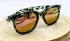 Slate Tortoise Shell Polarized Sunglasses