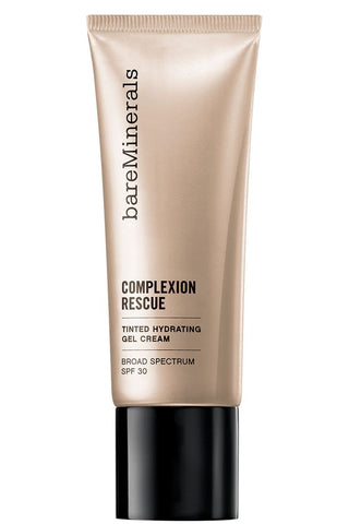 best-tinted-moisturizer-2019-bare-minerals-c-c-cream-makeup-for-moms