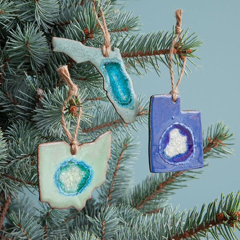 geode-state-unique-gifts-handmade-crafted-christmas-tree-ornaments-for-moms-gift-guide