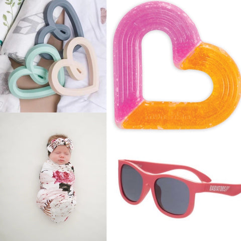 heart-teether-baby-s-first-valentines-day-present-ideas