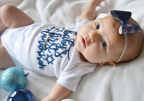 baby-s-first-hanukkah-diy-photo-shoot-pictures-and-tips