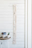 growth-chart-hanging-in-shiplap-baby-room-farmhouse-style-decor-for-the-home