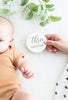 newborn-baby-pictures-white-loft-heirloom-gifts-for-babies