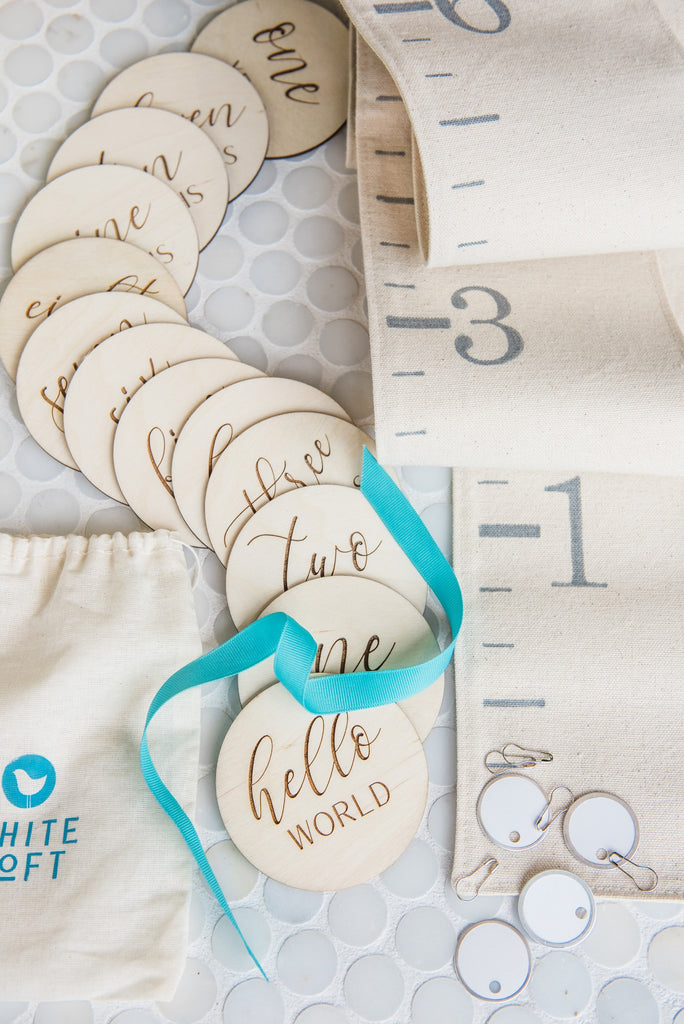 hello-world-baby-by-the-month-trackers-newborn-gifts
