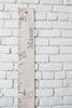 Canvas Growth Chart: Personalized