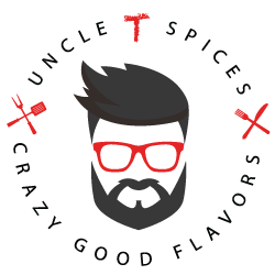 Uncle T Spices