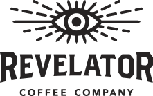 Image result for revelator coffee