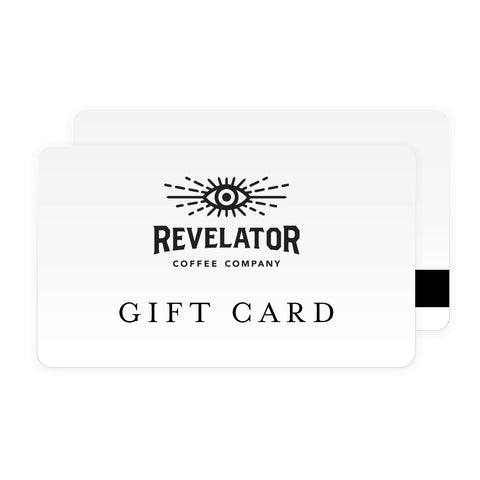 Gift Card (Online-Only)