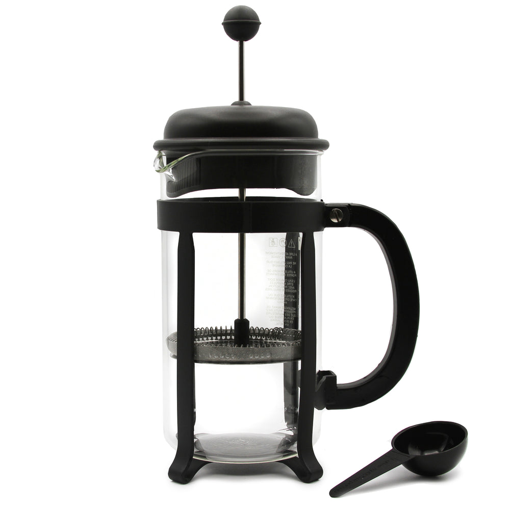 Bodum Java French Press - 8 Cup
