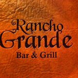 ranchograndebeckley