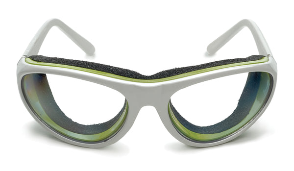 Onion Goggles - Pharm Favorites by Economy Pharmacy