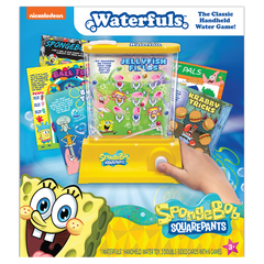 Waterfuls Games