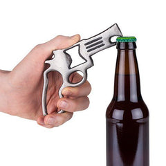 Novelty Bottle Opener