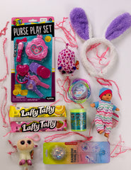 Pre-Made Easter Basket - Large - Pharm Favorites by Economy Pharmacy