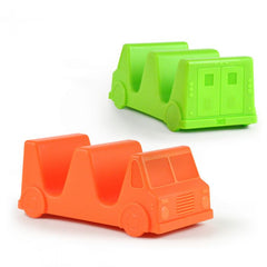 Taco Truck Taco Tray - Pharm Favorites by Economy Pharmacy