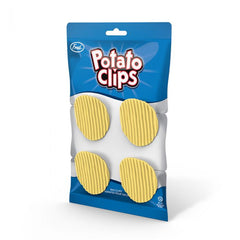Chip Clips - Pharm Favorites by Economy Pharmacy