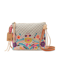 Echo Downtown Crossbody - Pharm Favorites by Economy Pharmacy