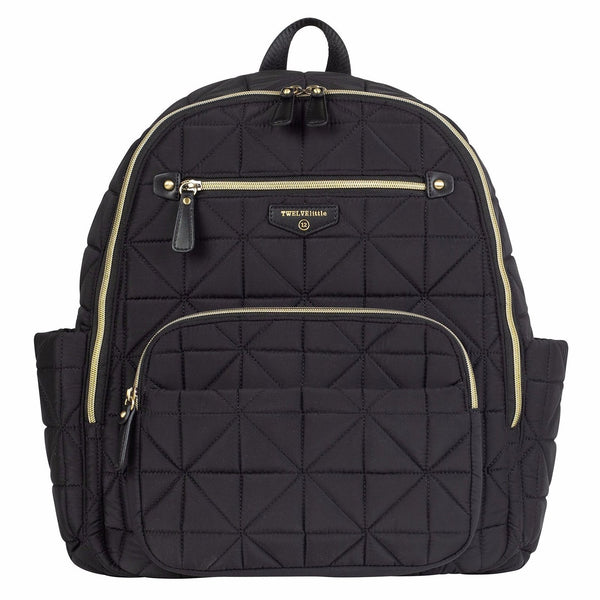 COMPANION BACKPACK - Pharm Favorites by Economy Pharmacy