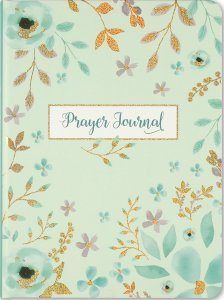Prayer Journal - Pharm Favorites by Economy Pharmacy