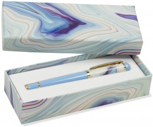 Designer Roller Ball Pen