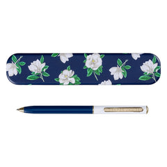 Ballpoint Pen- Magnolia - Pharm Favorites by Economy Pharmacy