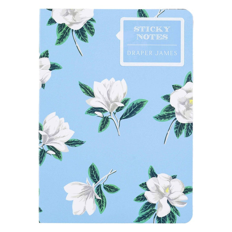 Sticky Note Set- Magnolia