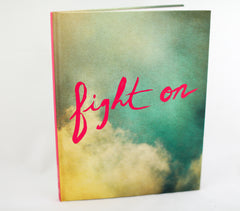 Fight On Book - Pharm Favorites by Economy Pharmacy