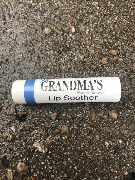 Grandma's Lip Soother - Pharm Favorites by Economy Pharmacy