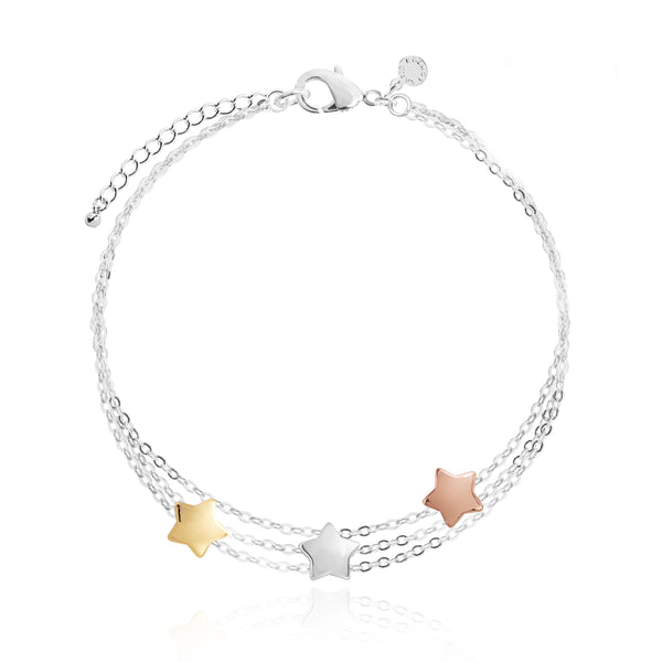With Love Katie Loxton Bracelets