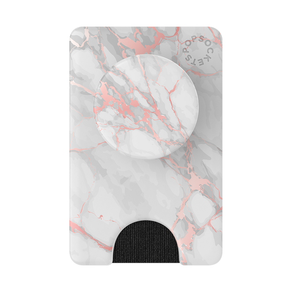 Pop Wallet by Popsocket - Pharm Favorites by Economy Pharmacy