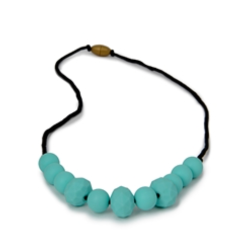 Chelsea necklace by Chewbeads - Pharm Favorites by Economy Pharmacy