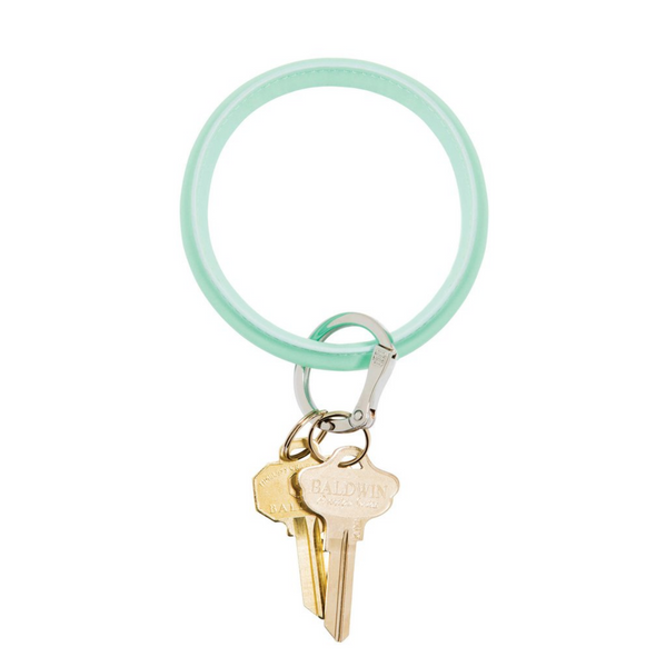 O-Keyring Signature Collection - Pharm Favorites by Economy Pharmacy