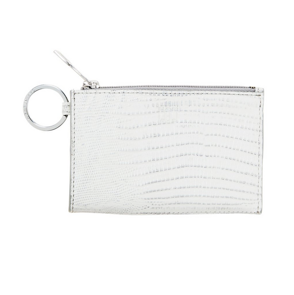 Ossential Card Case - Pharm Favorites by Economy Pharmacy