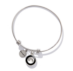 Moonglow Bangle Bracelet's