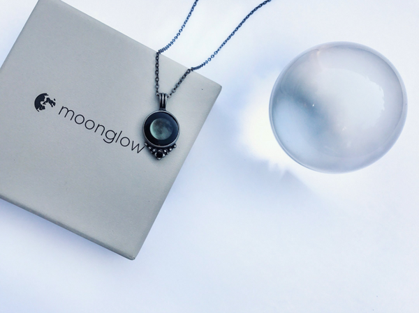 Moonglow Necklace's - Pharm Favorites by Economy Pharmacy