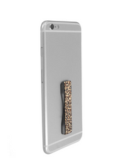 Smartphone Grip - Pharm Favorites by Economy Pharmacy