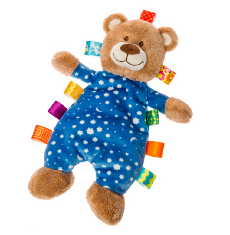 Starry Night Teddy