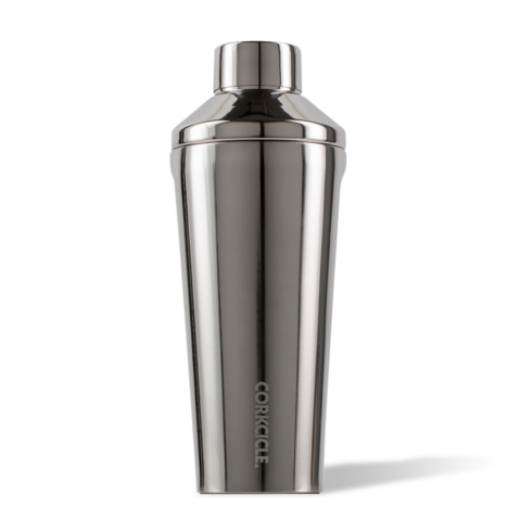 Corkcicle Shaker - Pharm Favorites by Economy Pharmacy