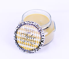 Tyler Candles - Pharm Favorites by Economy Pharmacy